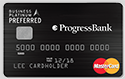 Platinum Preferred Card