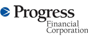 Progress Financial